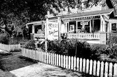 southport nc art galleries are a short drive from st james plantation_be sure to visit the ricky evans art gallery
