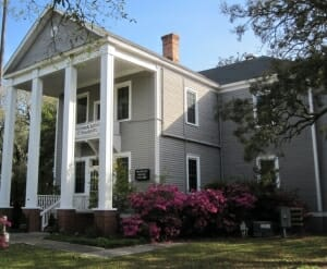 southport-nc-art-galleries-are-a-short-drive-from-st-james-plantation_check-out-the-franklin-square-gallery-300x247