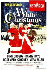 white-christmas-movie-poster-1954-1010143863