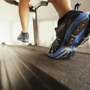 Del Webb Fitness Centers - Del Webb Retirement Communities - Health and Fitness - Running - Resolutions