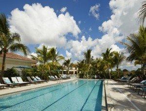 Ibis Golf and Country Club - Florida - Florida Retirement Communities - Golf