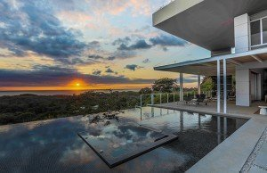 Tropical Sustainability | Save Money | International Living is King in Saving