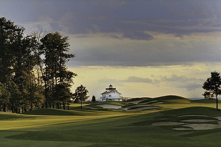 SIG_Golflo