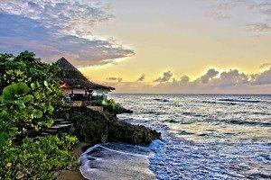 The BeachClubphotobyjoseAlfredolo