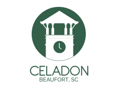 Celadon Adds to Real Estate Sales Force