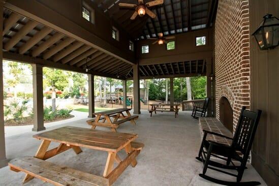 Carolina Bay SC | South Carolina Lake Communities | Top Coastal Communities