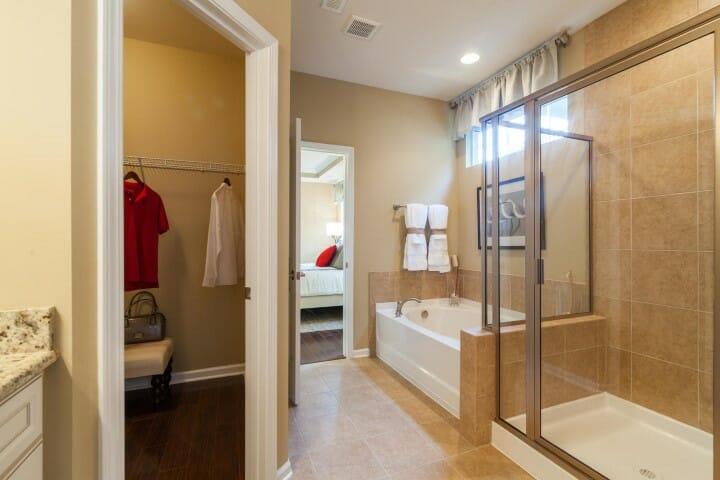 Carolina Bay | South Carolina Resort Communities | SC Retirement