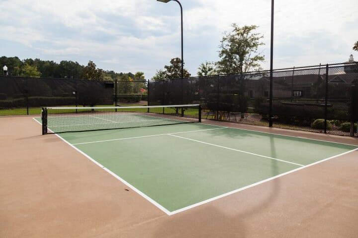 South Carolina 55 Plus Communities | Del Webb Charleston | Best Places to Retire in SC