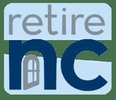 RetireNC (Custom)