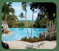 Shoreline Grand Bahamas1 (Custom)