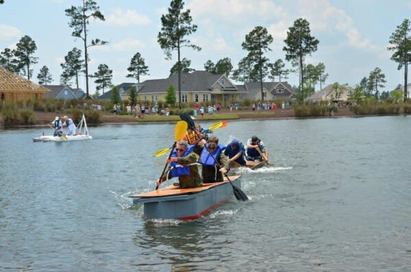 brunsforboatrace