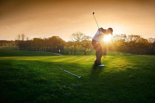 sustainable-golf_04