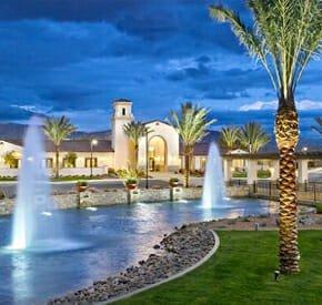 K Hov Terra Lago | California Gated 55 Plus Communities CA Retire