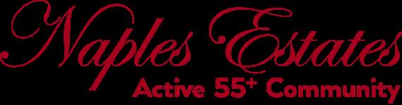 Naples-Estates-logo-new-burgandy (Phone)