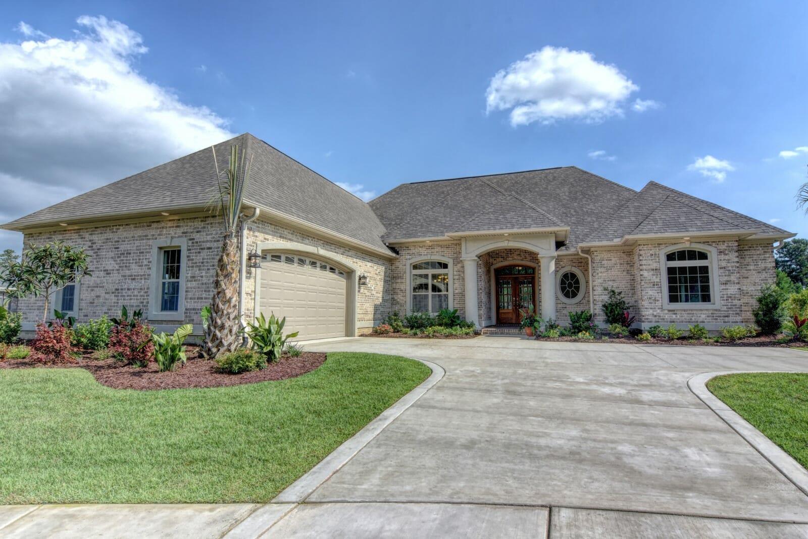 Logan Homes | Home Builders in North Carolina | Top Coastal NC | Logan Homes | Home Builders in South Carolina | Coastal SC