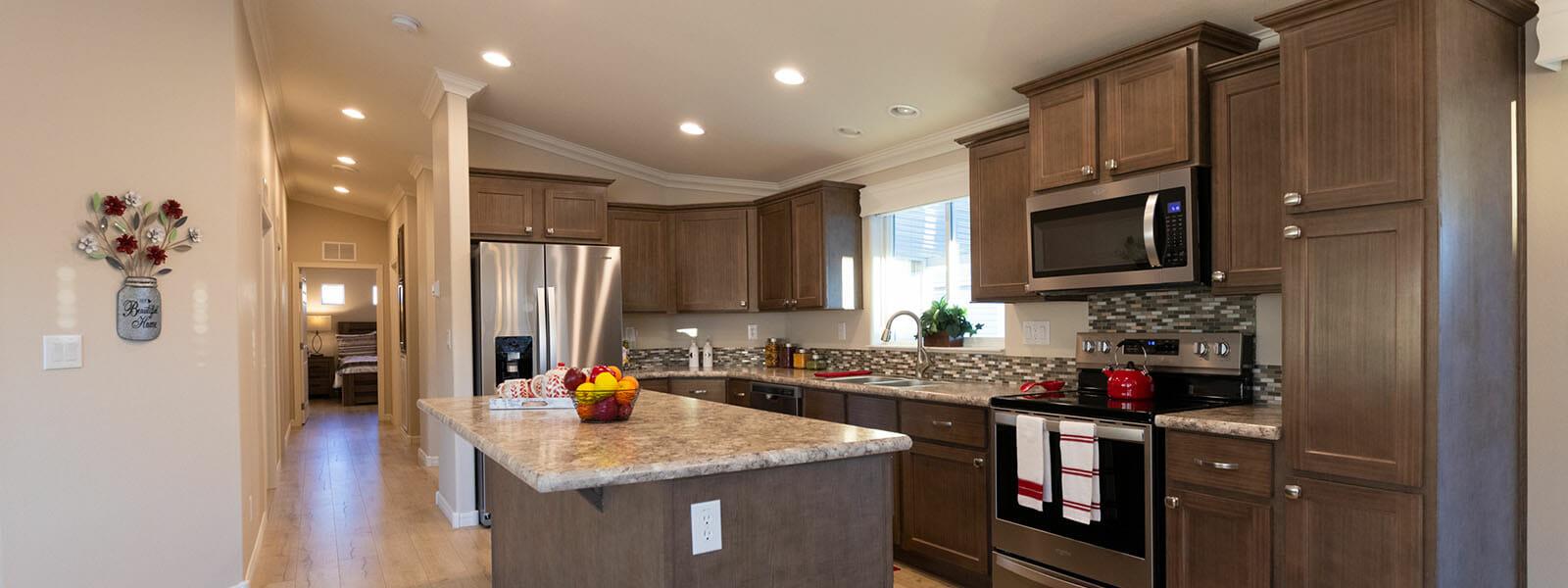 Las Palmas Grand | Arizona Active 55 Resort Community | AZ Real Estate