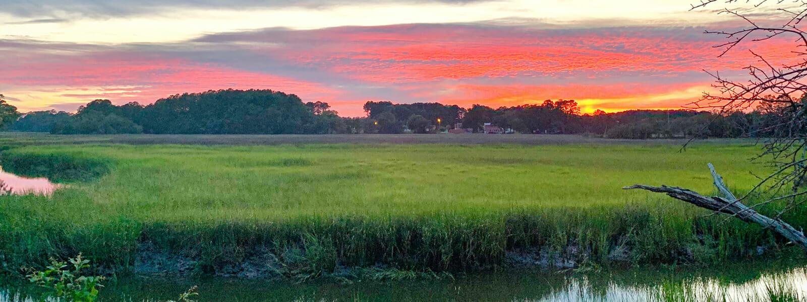 Wild Dunes | Buyers Agents Serving the Charleston SC Area | 55 Plus