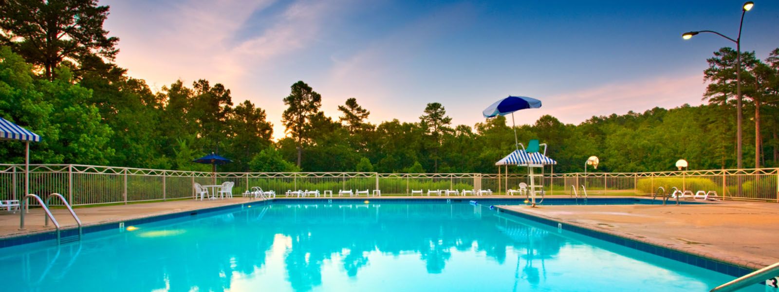 Chenal Properties   Planned Mountain Community in Hot Springs Arkansas