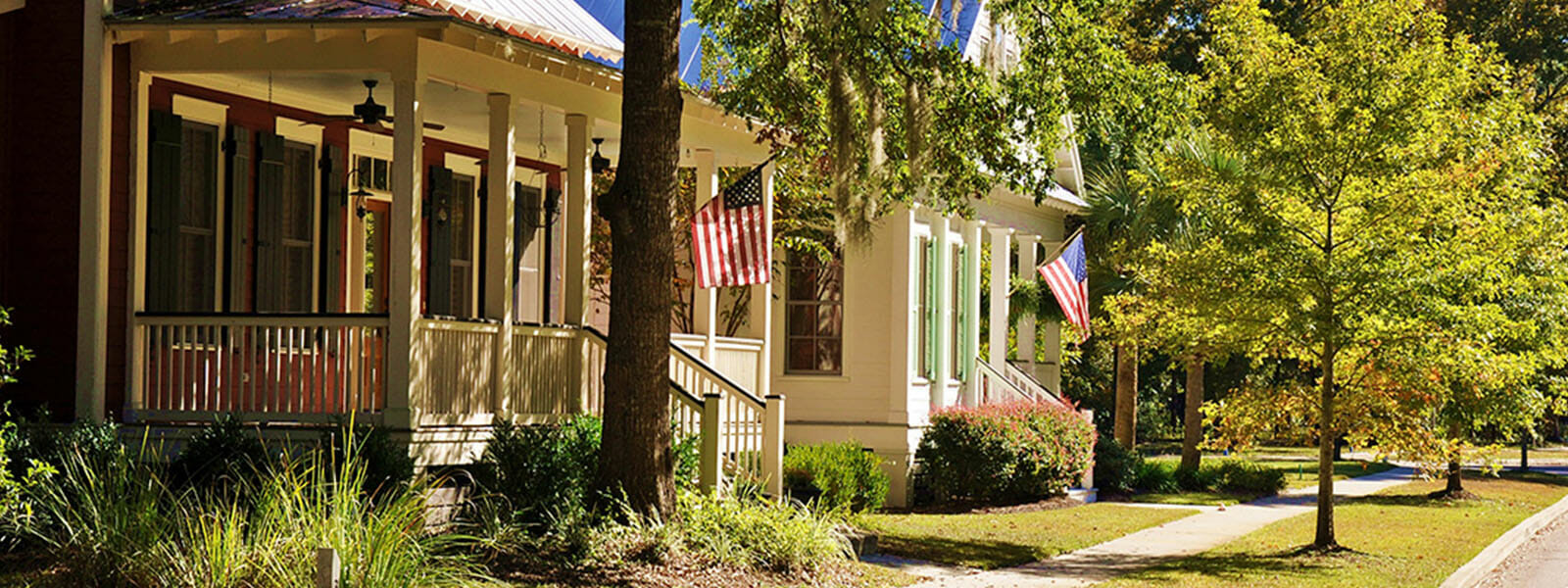 Homes For Sale Beaufort SC   Coosaw Point   Lowcountry Living