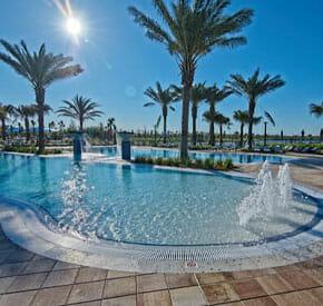 Realtors in the Florida Area | Live Sarasota | Team Rothschild