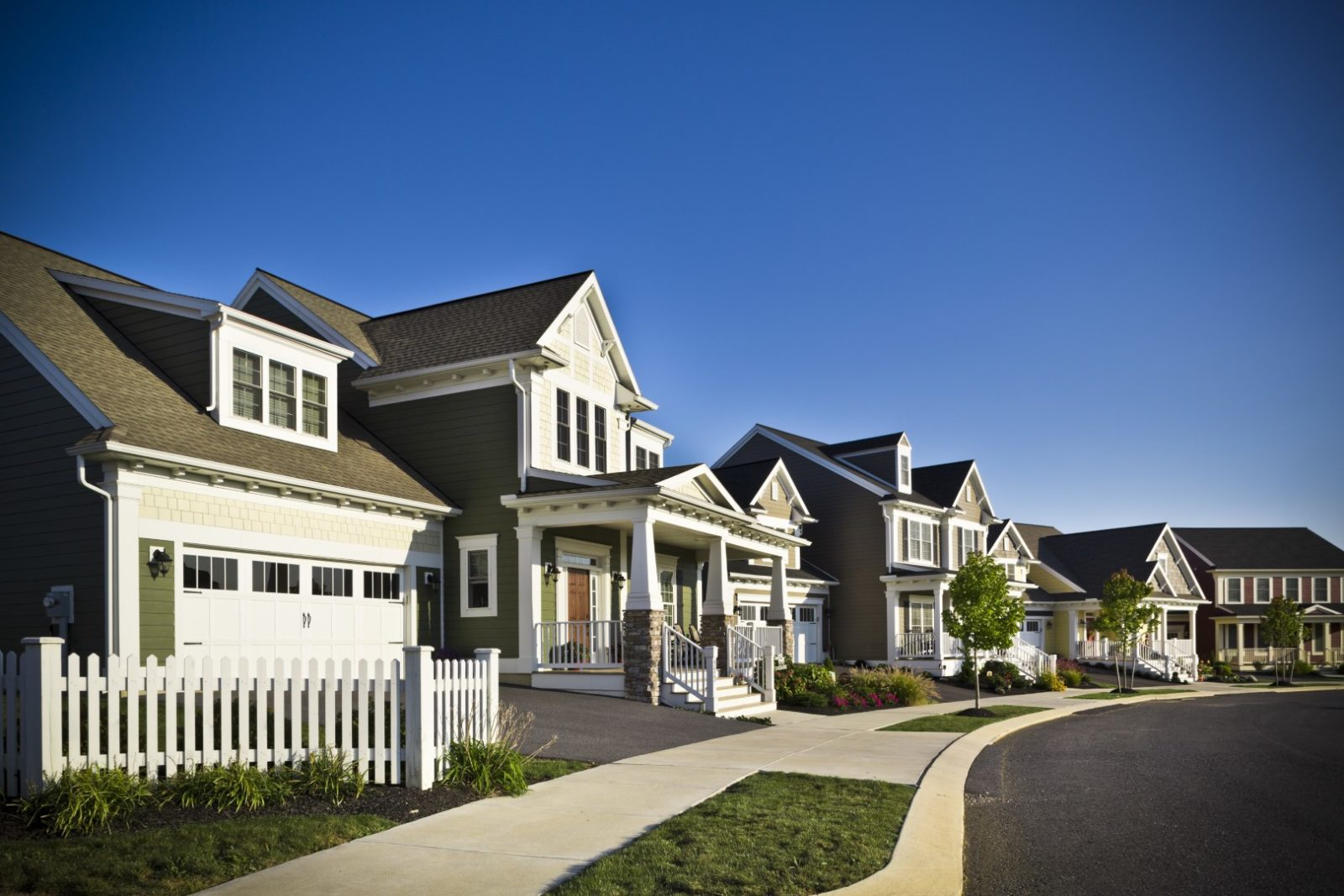 Home Towne Square | Retirement Community Living | Ephrata Pensylvania