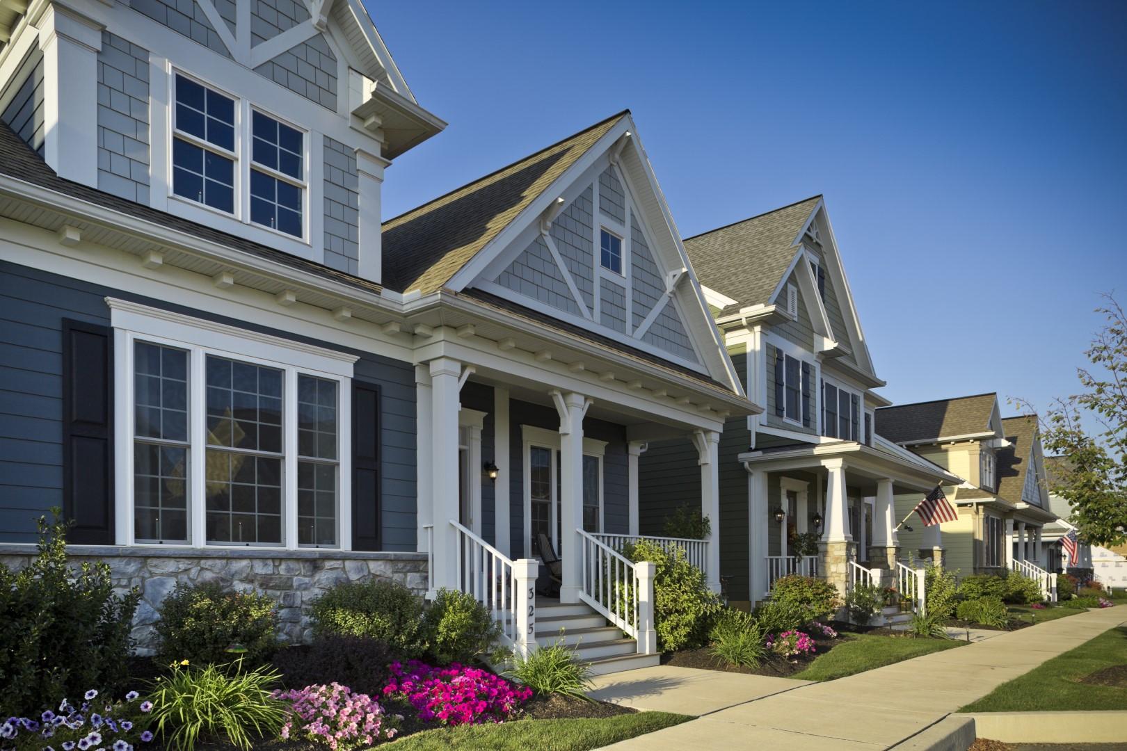 Home Towne Square   Retirement Community Living   Ephrata Pensylvania