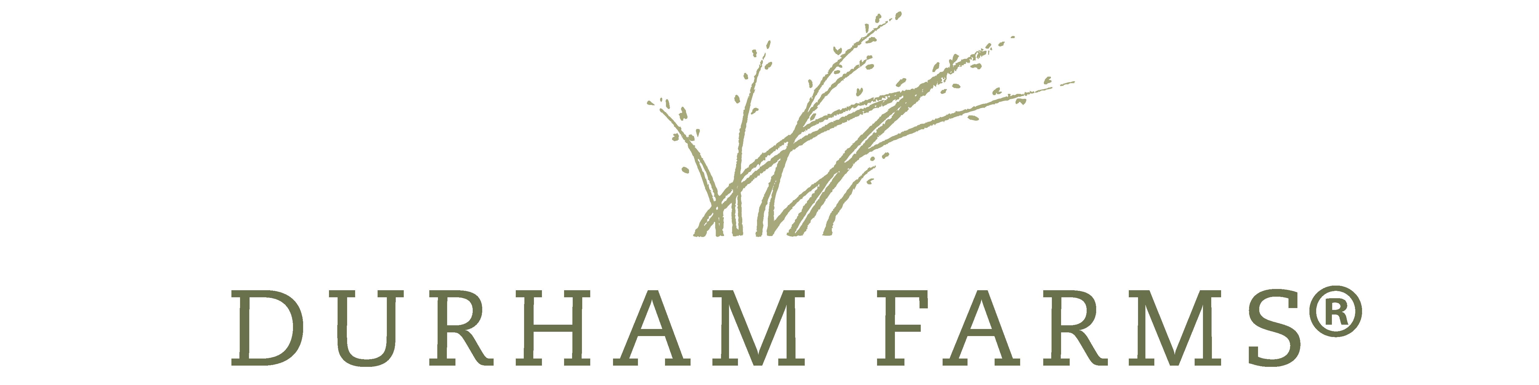 Durham Farms 2020 updated_DurhamFarms_1200x300