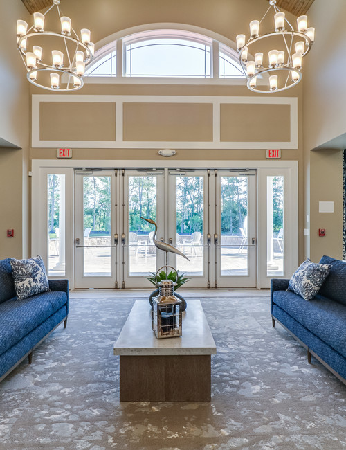 Four Seasons at Baymont Farms | Active Adult Living in Middletown DE