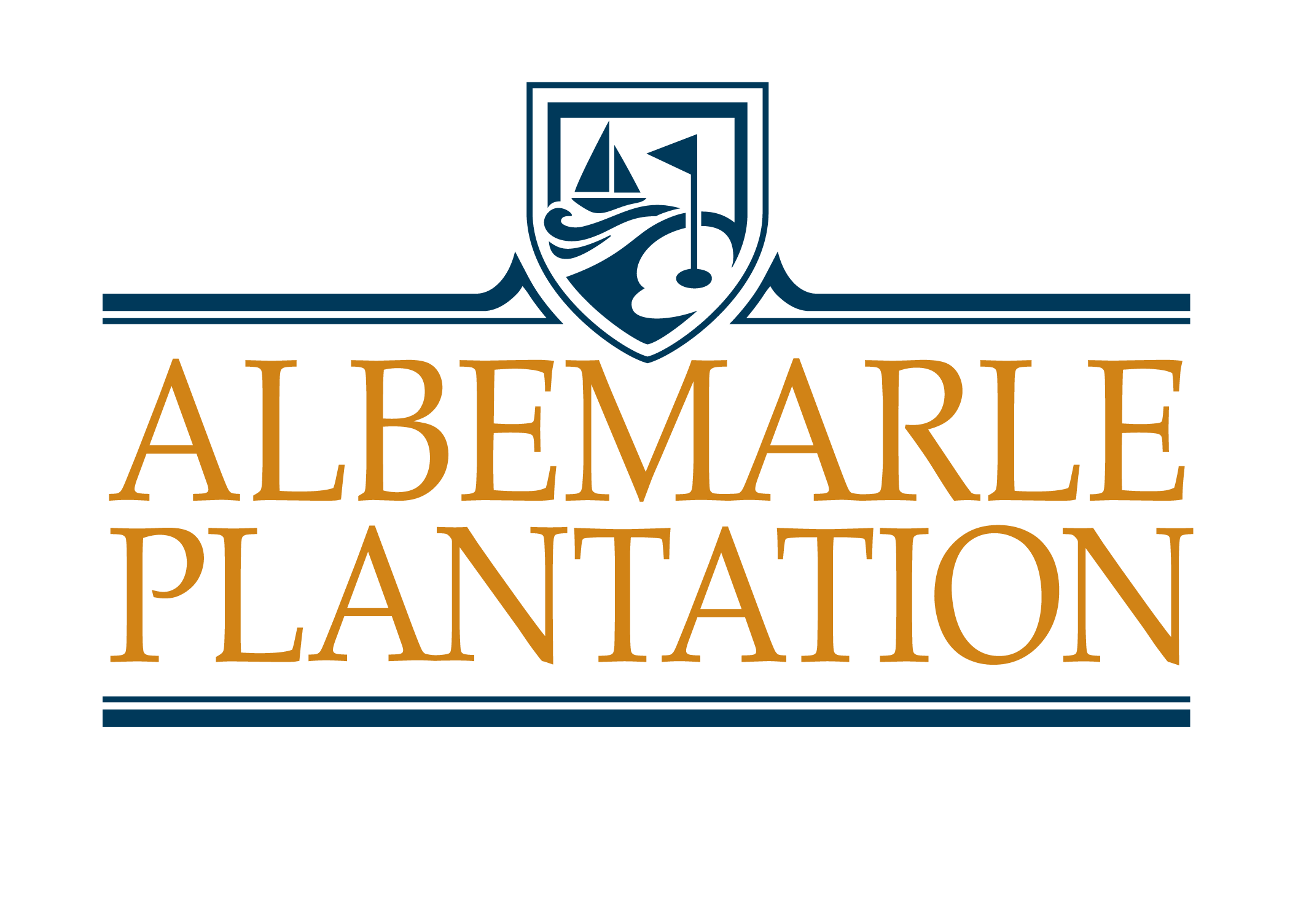 Albemarle Plantation AP_Logo_4c(1)