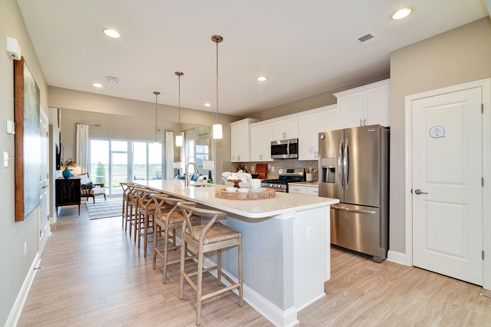 Amblebrook-Lennar-Jennings-Kitchen