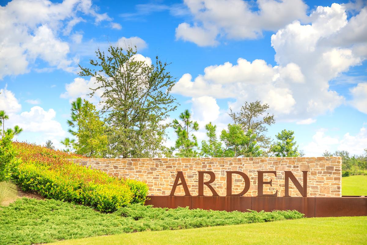 Arden-CMF Photo-4870