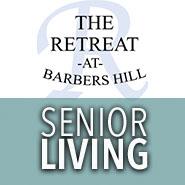 Barbers Hill SL Logo