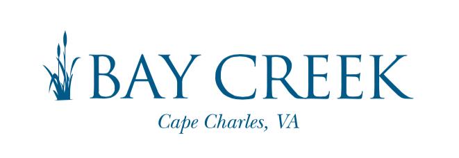 Bay Creek Logo Horizontal copy