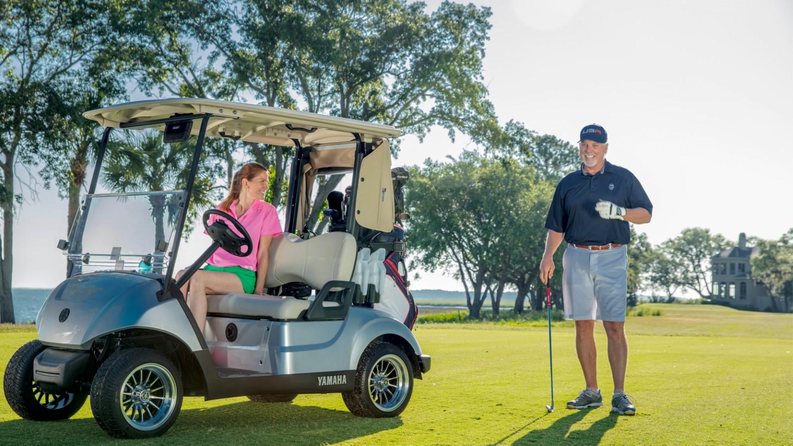 Dataw_Island_Beaufort_Golf_Courses (Custom)