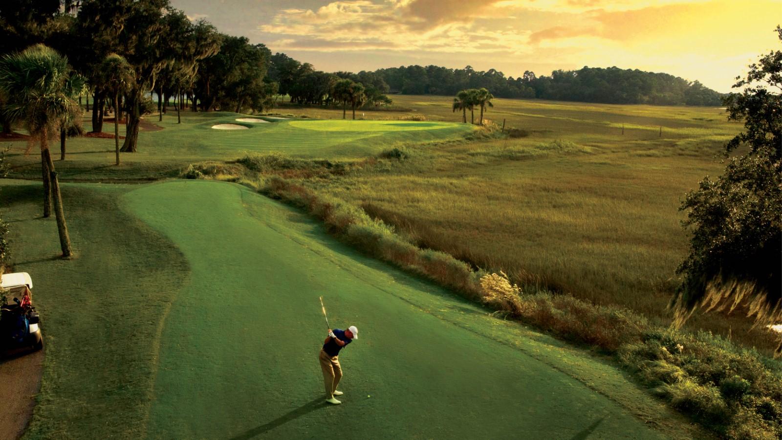 Dataw_Island_Beaufort_SC_Best_Golf (Custom)