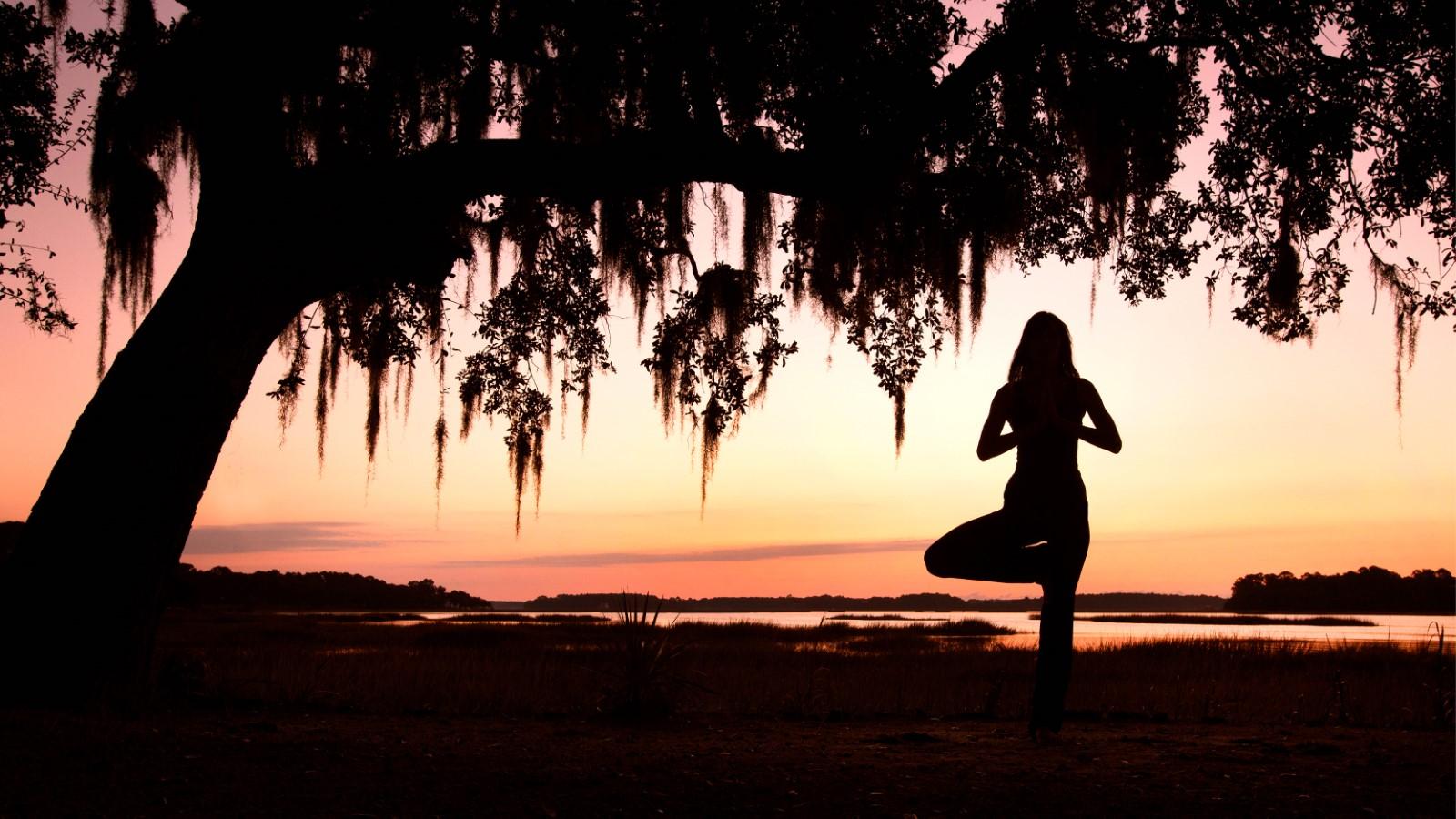 Dataw_Island_Beaufort_SC_Yoga (Custom)