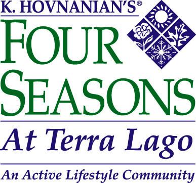 K Hov Four Seasons at Terra Lago