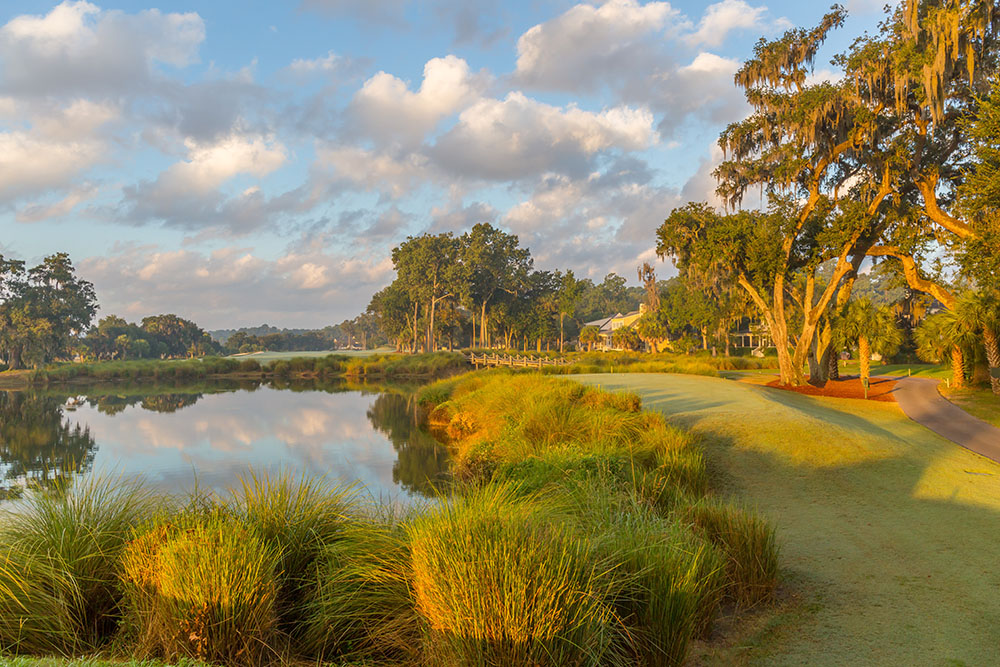 Callawassie Island Ideal-Golf2