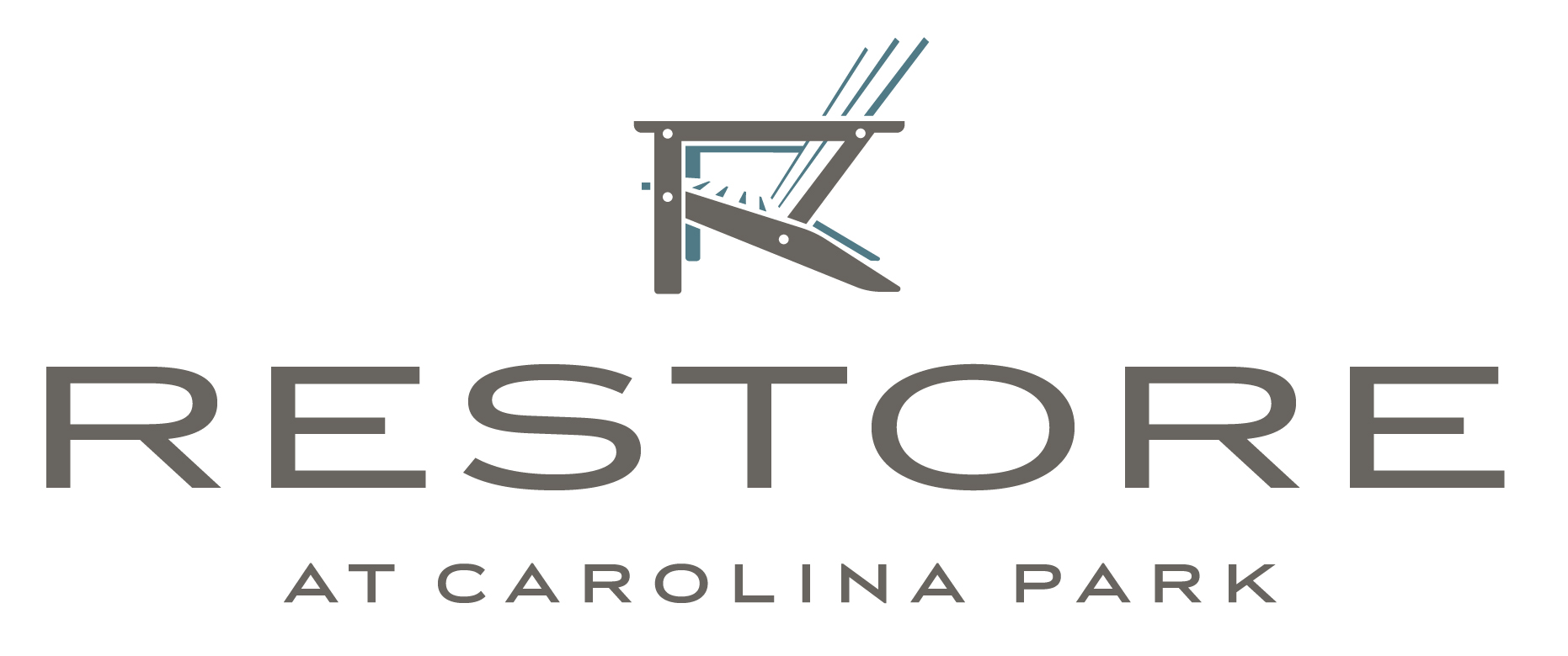 Encore Restore at Carolina Park