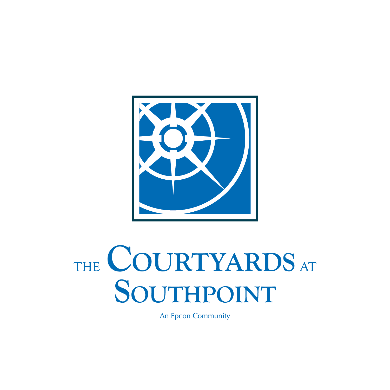 The Courtyards at Southpoint (1)