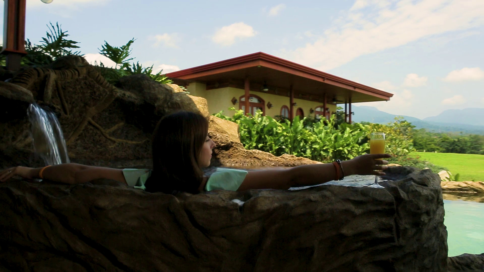 arenal-hills (1)
