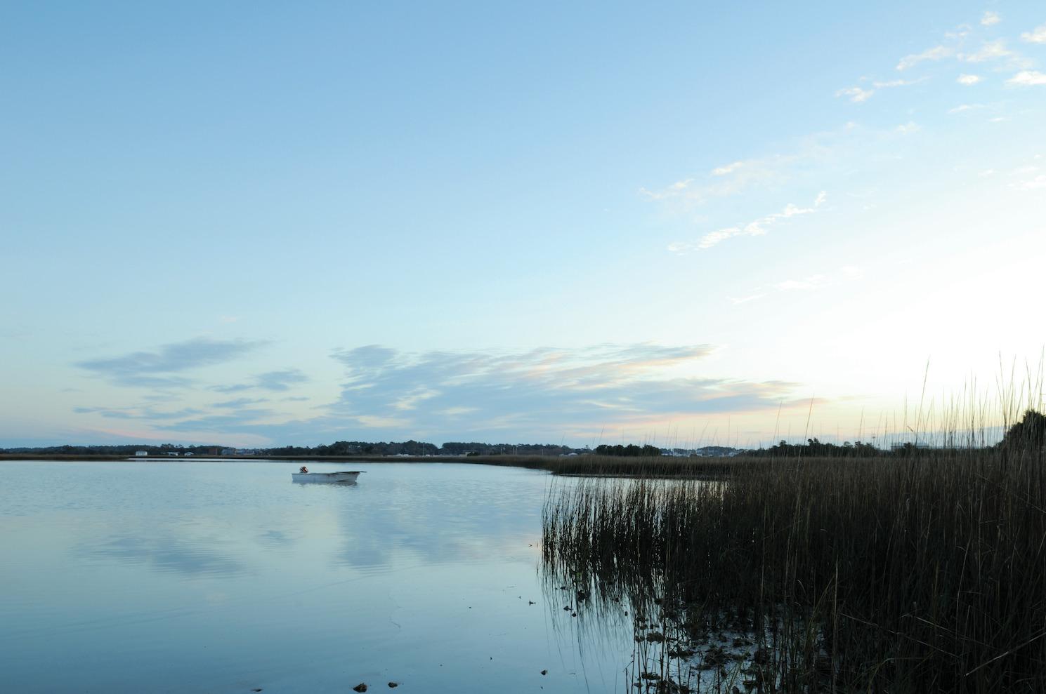 beau-coast (1)