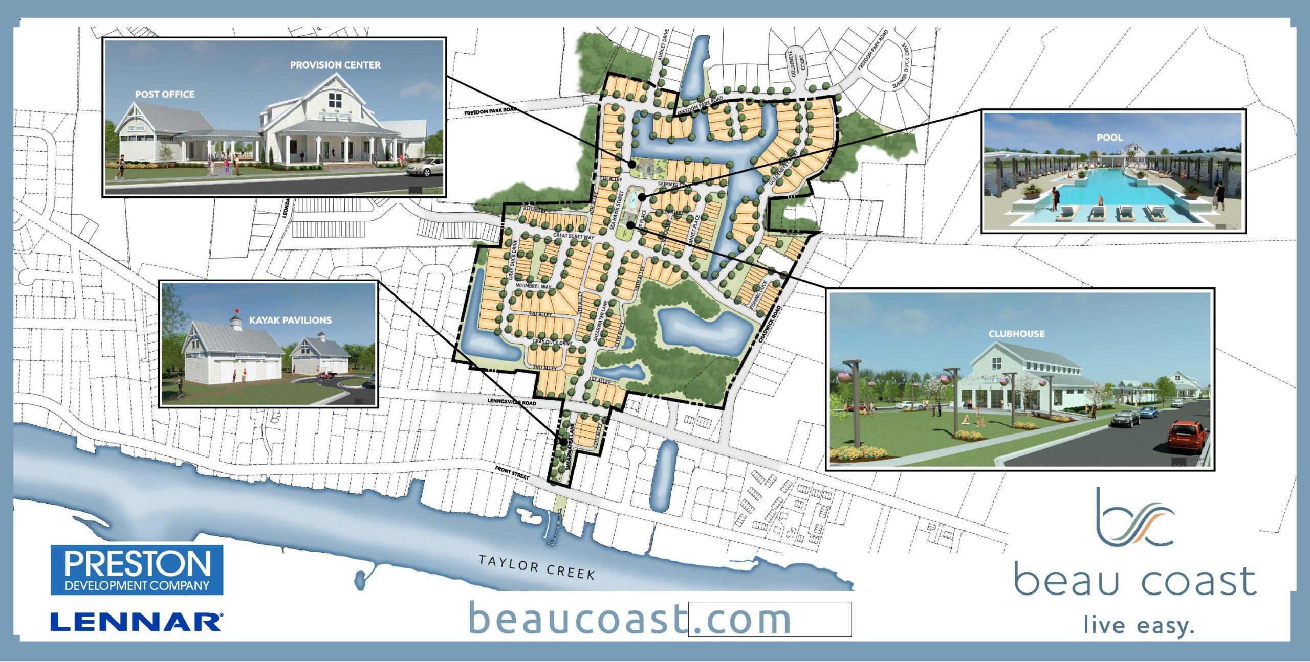 beau-coast (15)