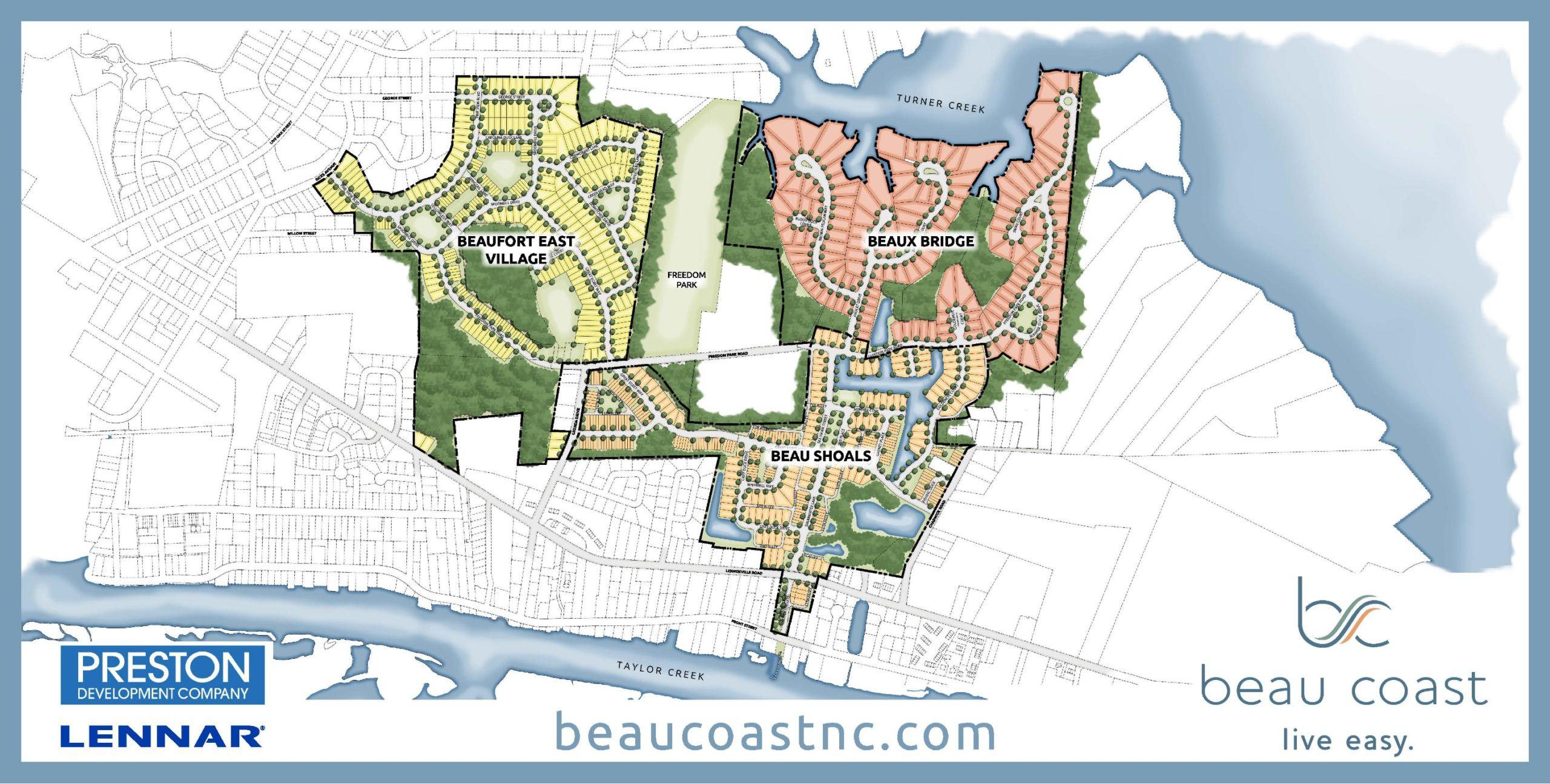 beau-coast (16)