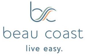 BeauCoast_tag_logo