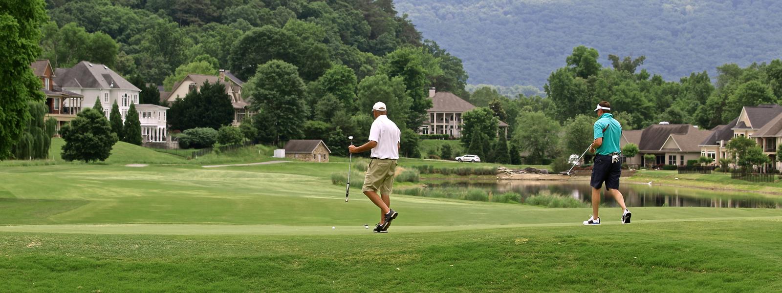 black-creek-golf-1