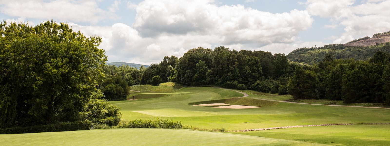 black-creek-golf-2