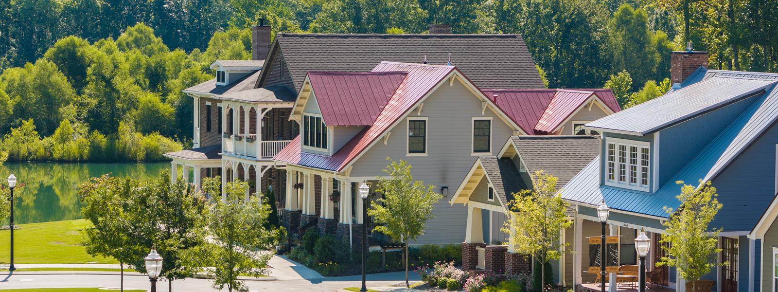 black-creek-homes-4