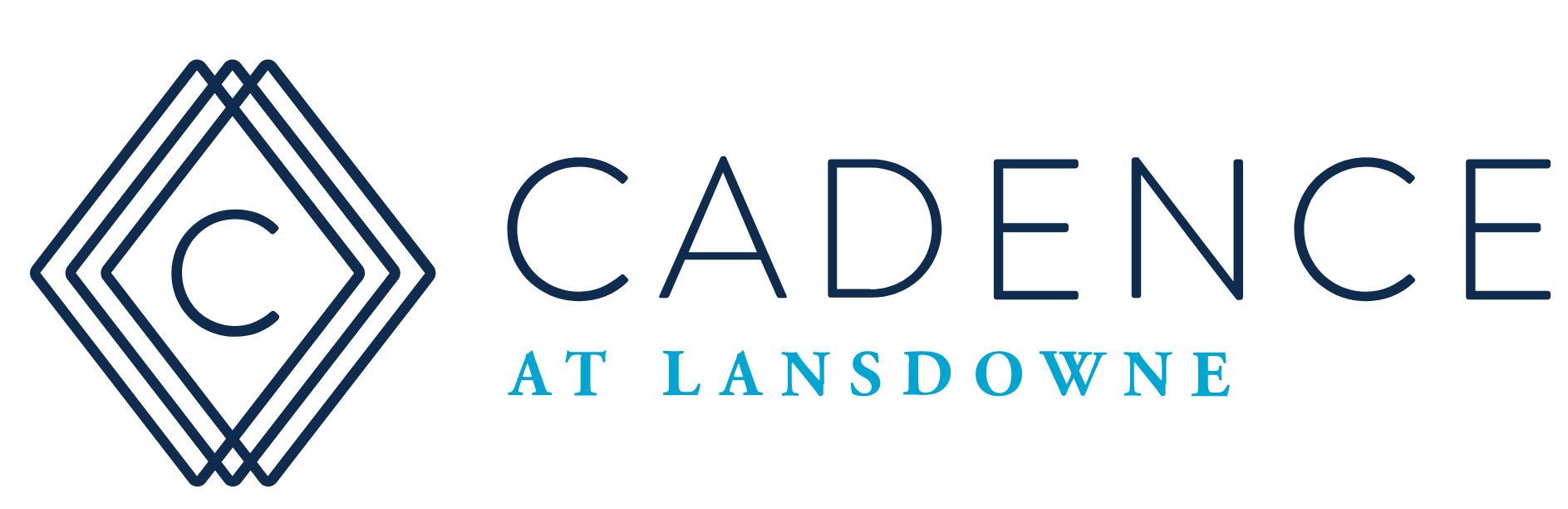 cadence-at-lansdowne (1)