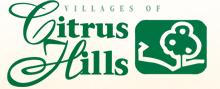 citrus-hills (1)
